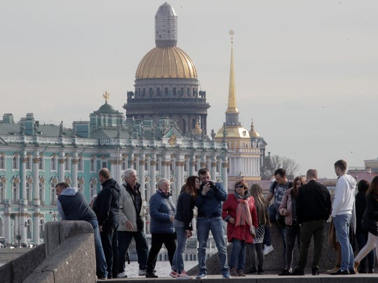 Soccer_WCup_City_St._Petersburg_31154.jpg