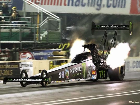636501566708584959-brittany-force-top-fuel-dragster.jpg