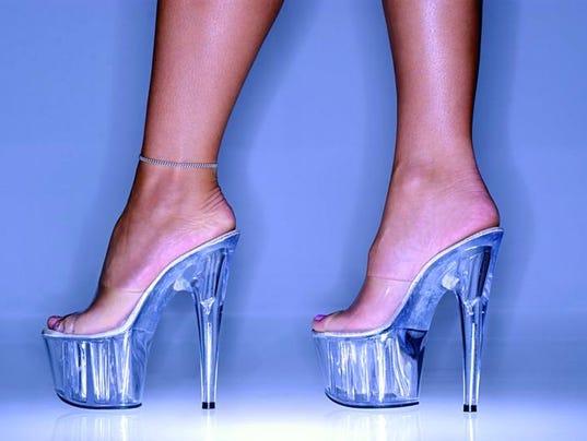 -stripperheels.jpg20121123.jpg