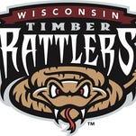 Davies, Lutz help Rattlers to win over Bees