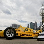 Dave Kallmann: Indy's 100th celebration is a great opportunity...but then what?