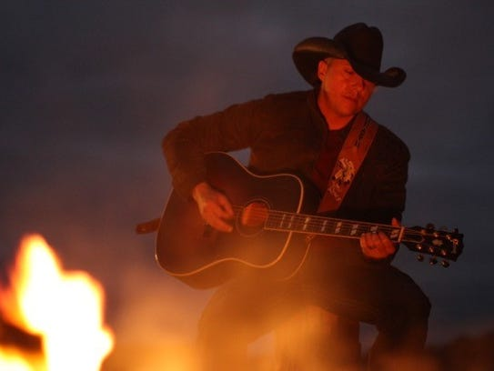 Louisiana native Frank Foster will play at Bulls, Barrels