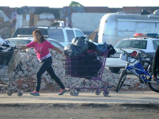 Halaco-eviction-3.jpg
