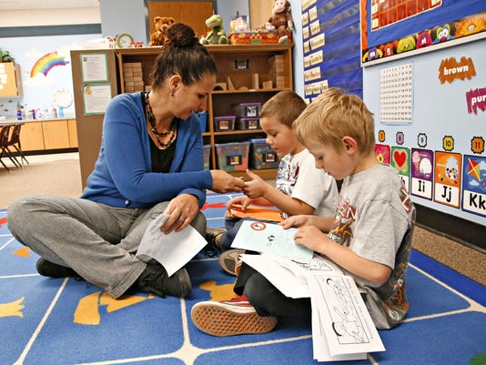0204 All Day Kindergarten
