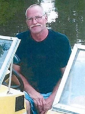 Livonia police continue to look for Joe Glacken, who they say went missing Jan. 12. His vehicle was found in Inkster last week.