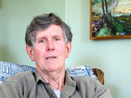 Tom Horton (3)