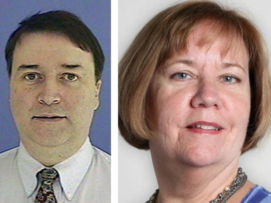 Survey: 2 Freep political reporters among best