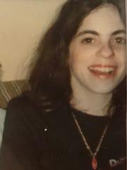 Dolores Biamonte