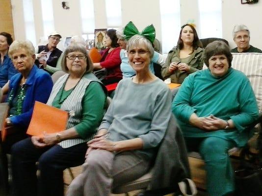 Community Choir 3-18.jpg