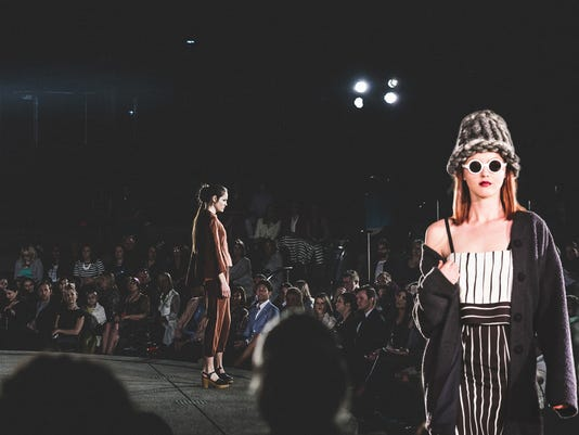 636123009188639984-3-Nashville-Fashion-Week-Codey-Lee-Jake-Niles-Netter-Collage.jpg