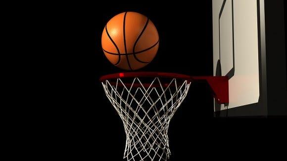 UWF basketball