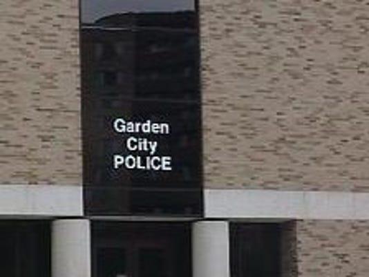 gcy police station