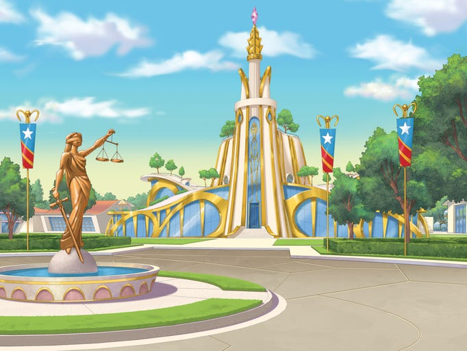 All Codes In Roblox Super Hero City | StrucidCodes.com