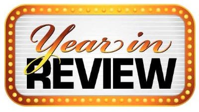 2015 year-in-review