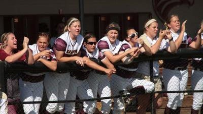 ULM's 4-2 loss to Louisiana Tech on Thursday was its ninth of the year in games decided by two runs or less.