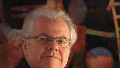 Emanuel Ax plays Chopin with the Cincinnati Symphony Orchestra