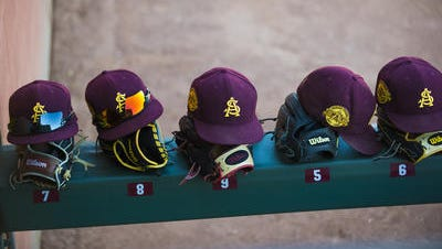 ASU baseball continues to gain commitments for its 2016 recruiting class.