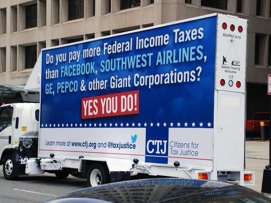 billboard taxes.jpg