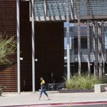 Allhands: Maricopa Community Colleges needs to rethink what it does