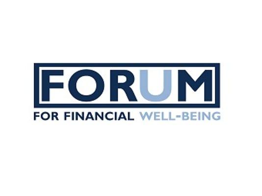 FORM+NaplesDailyNews+LOGO-4.jpg