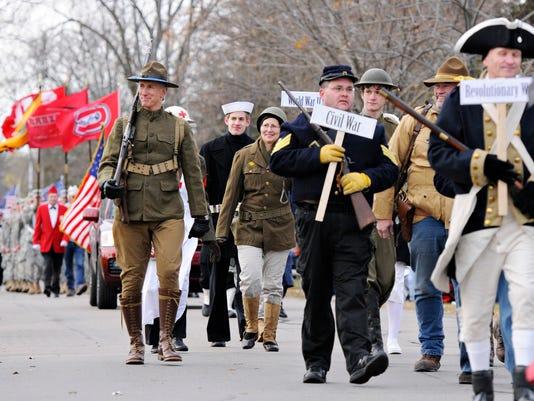 STC 1110 Veterans Day Parade 1.jpg