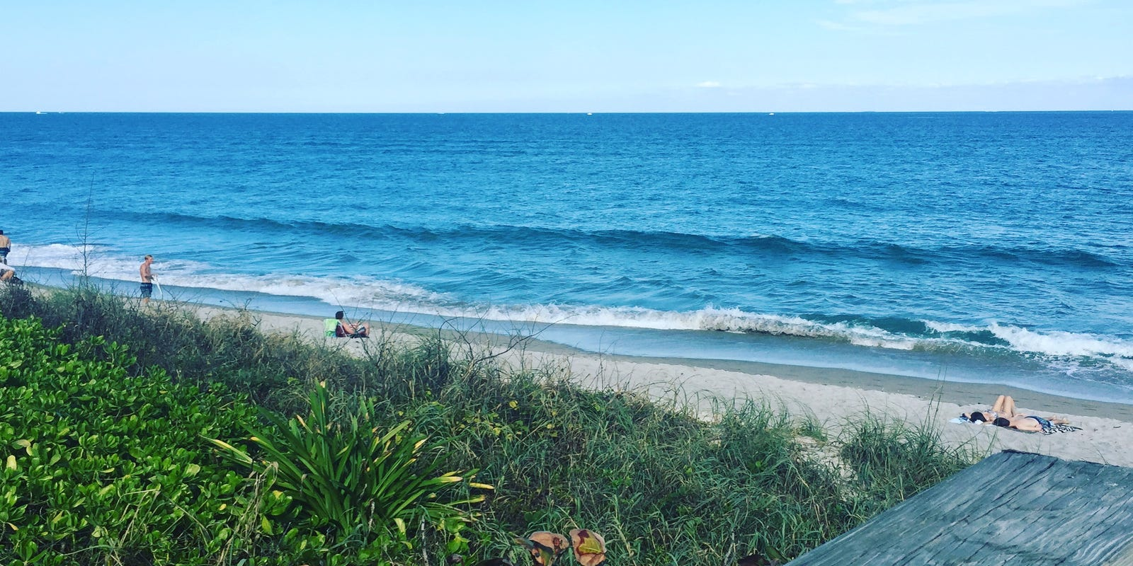 Where Is Jupiter Florida >> Florida Snowbirds What To Know About Jupiter