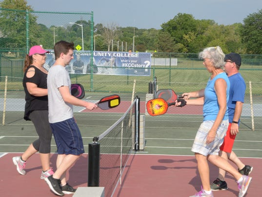 636372770765981550-Pickleball-06.JPG
