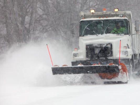 635600384554556486-snowplow