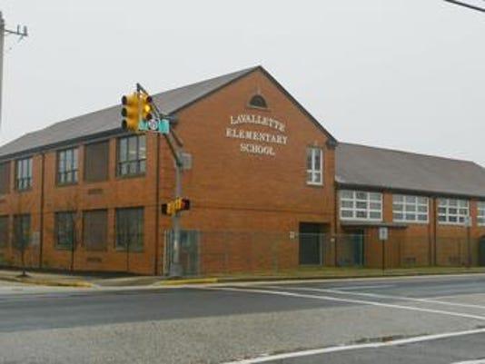 635820703126497616-Lavallette-Elementary