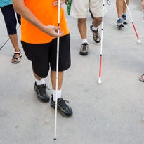 Monterey County nonprofit for visually impaired to receive $178k in transportation grant