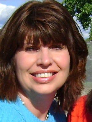 Sonya Paul