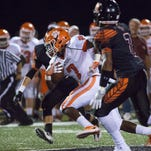 GameDay with GameTimePA radio: YAIAA midseason report