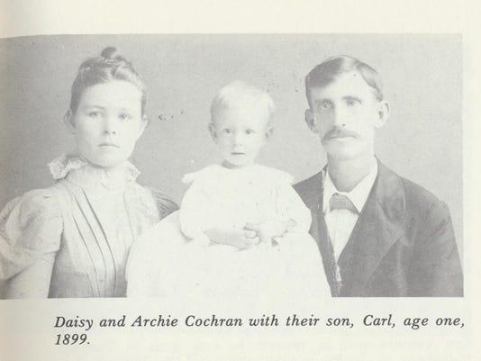 636514587262390341-Cochran-Daisy-Archie-Carl-1899.jpg