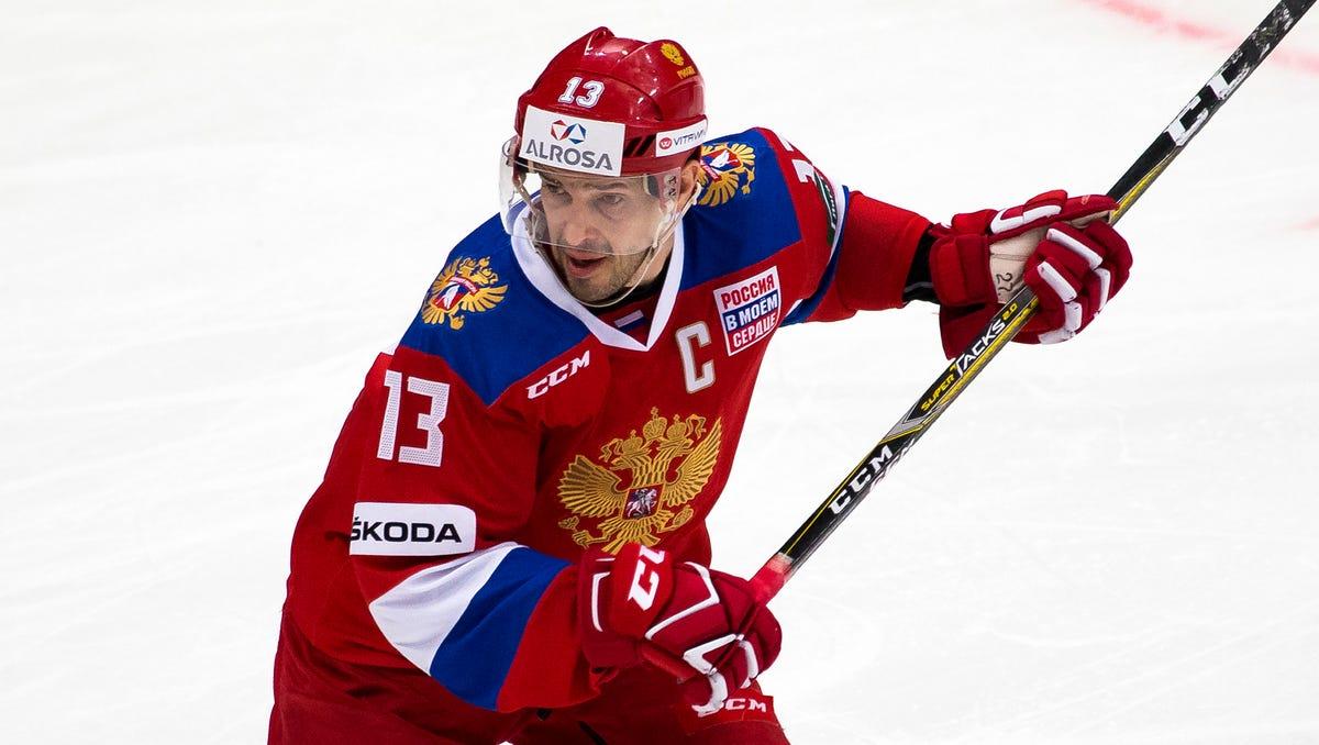 636540812855048905-ap-russia-ice-hockey