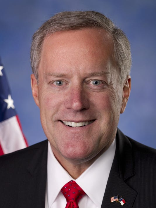 636608623128534805-Mark-Meadows-3-.jpg