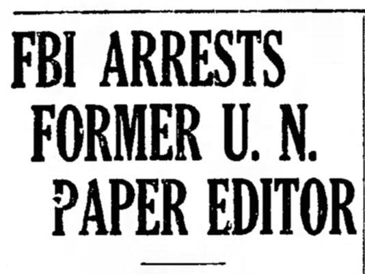 636402157018440121-Nevada-State-Journal-Sun-Sep-6-1942-1-.jpg