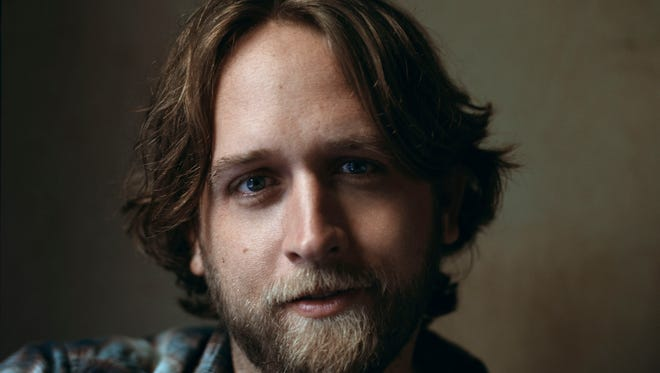 Hayes Carll will be at the Record Archive 40th Birthday Bash at Abilene Bar & Lounge on June 21.