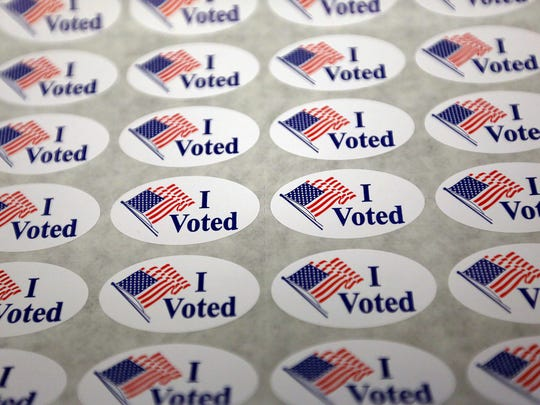 The Kitsap County Auditor expects a 22 percent turnout once all ballots from the Aug. 5 primary are returned.