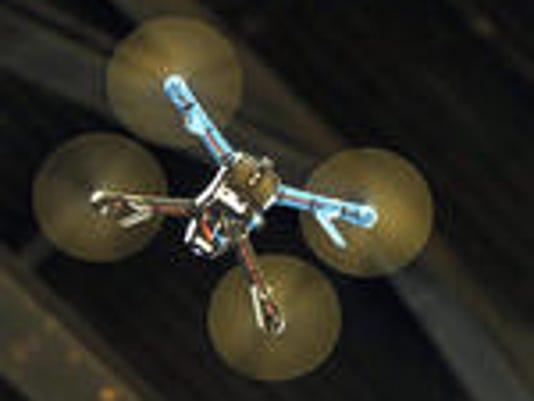 drone in flight.jpg