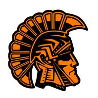 Lely football team upbeat after first win of the season