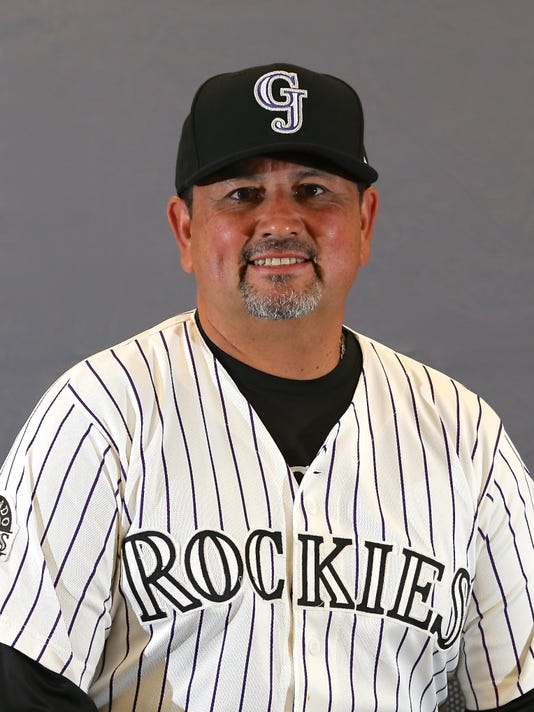 636511126772002670-Frank-Gonzales-Manager-23.JPG