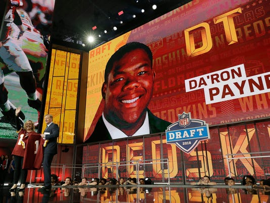 NFL_Draft_Football_29616.jpg