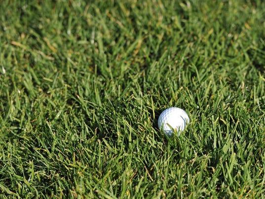 2017-4-25-golf-ball