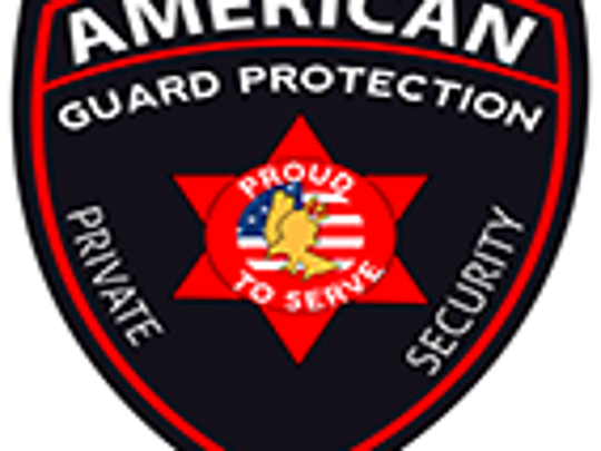 American Guard Protection