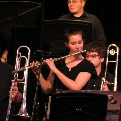 Una Notte Bella is way to support Wausau Conservatory of Music tuition assistance | Column