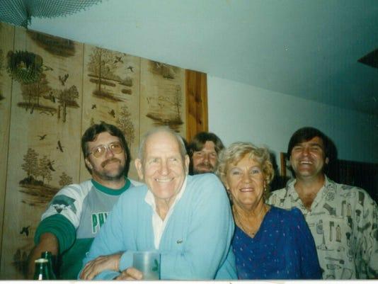 hicks obituary