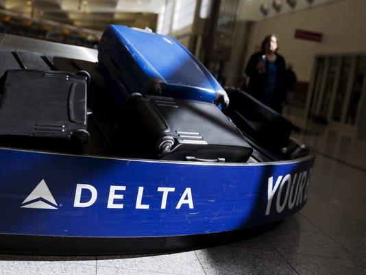 Delta NRA (2)