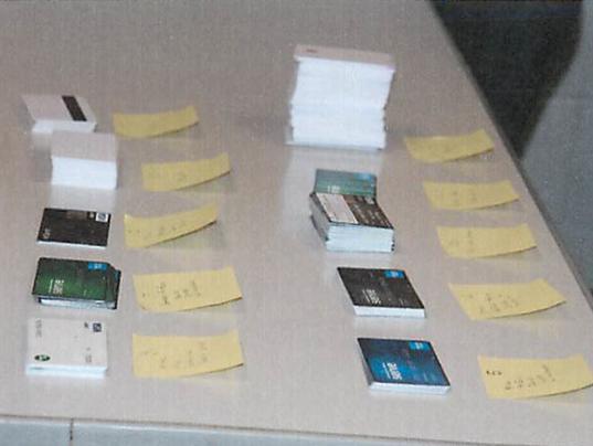 636275275284440246-credit-card-fraud.png
