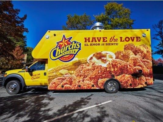 Church's Chicken Truck.jpg
