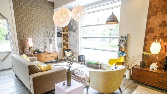 5 Indy Places To Shop For Home Decor Like Hgtv S Good Bones Stars